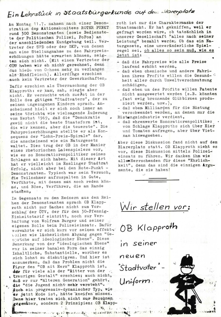 Esslingen_GIM_SMV002