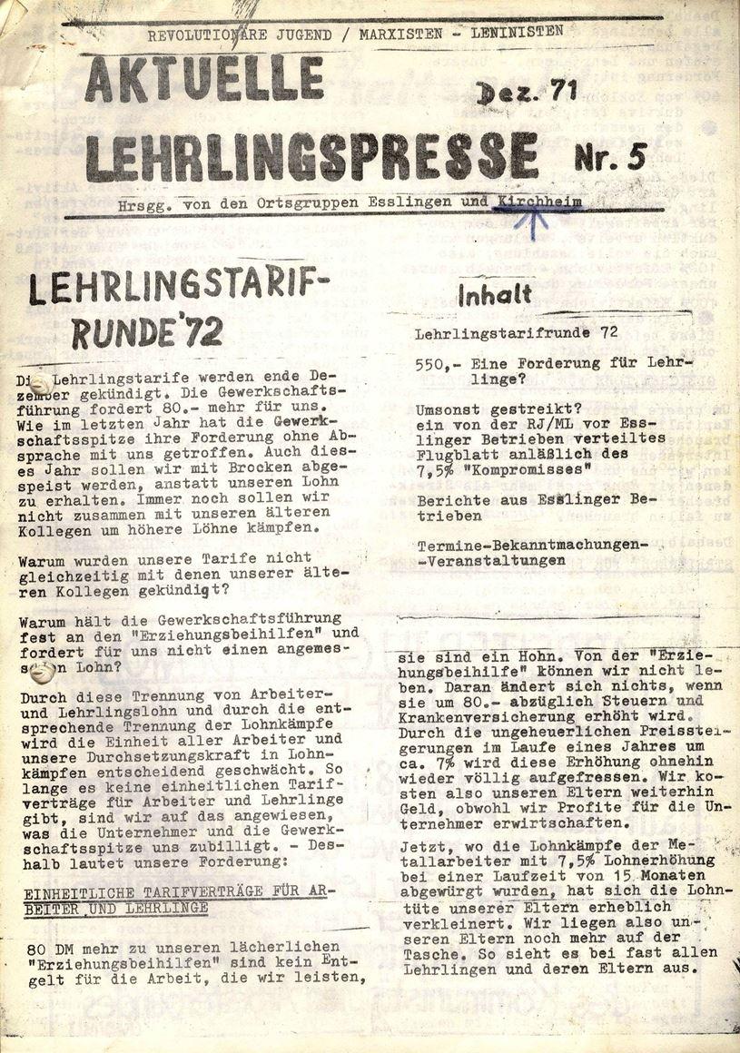 Esslingen_KAB010
