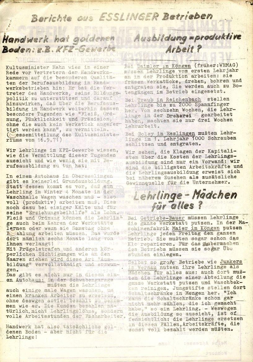 Esslingen_KAB015
