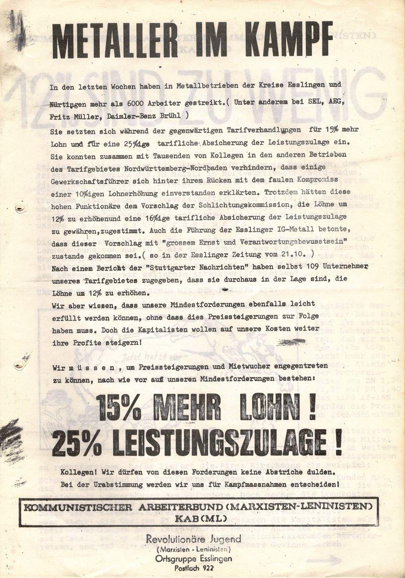 Esslingen_KAB019