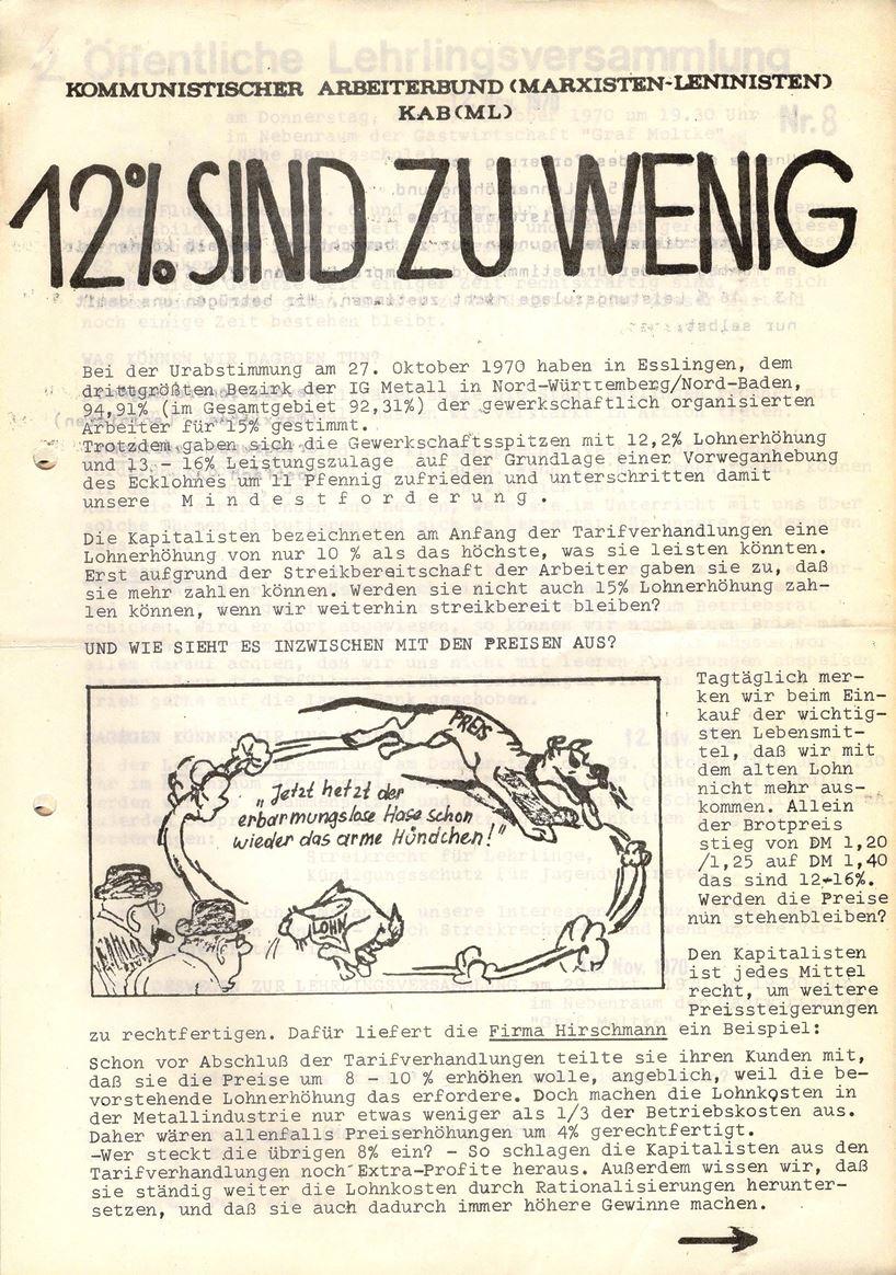 Esslingen_KAB020