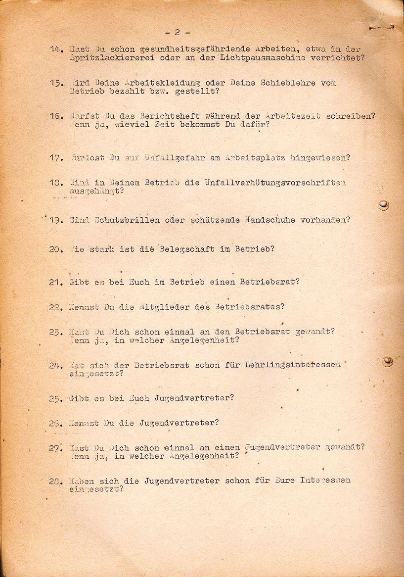 Esslingen_KAB030