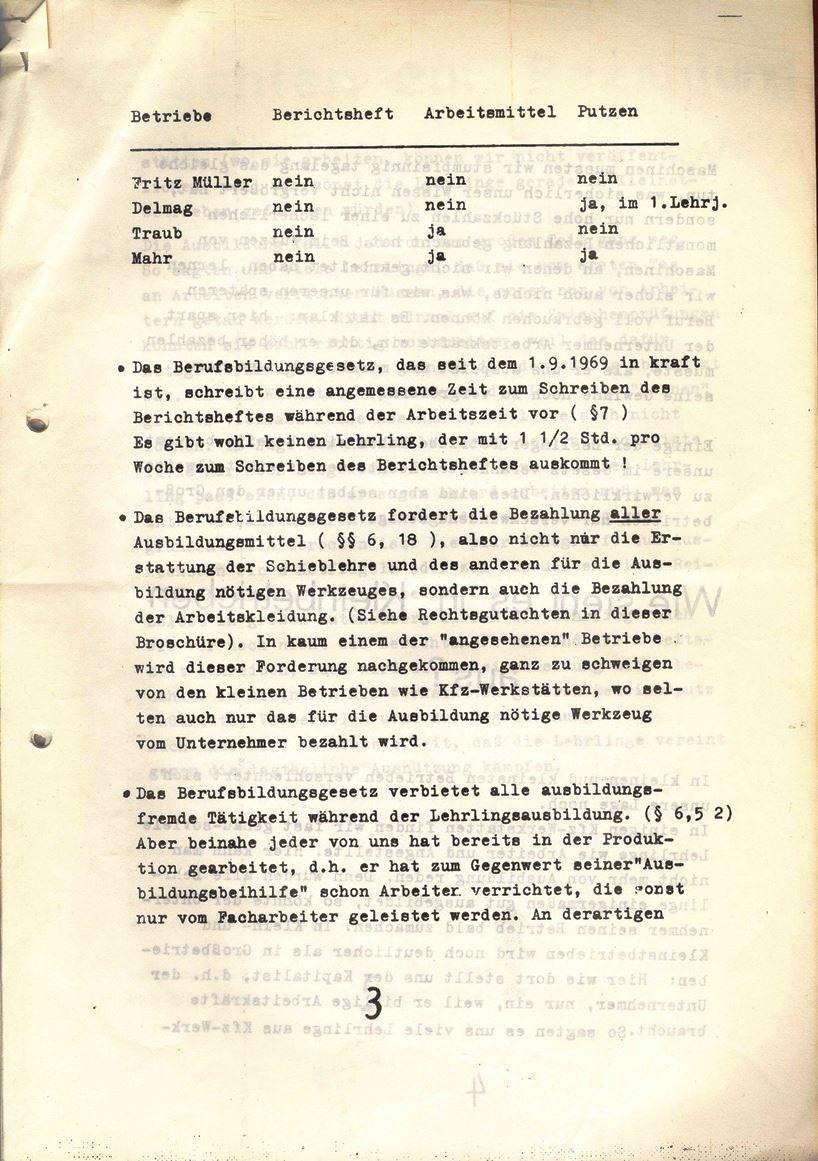 Esslingen_KAB037