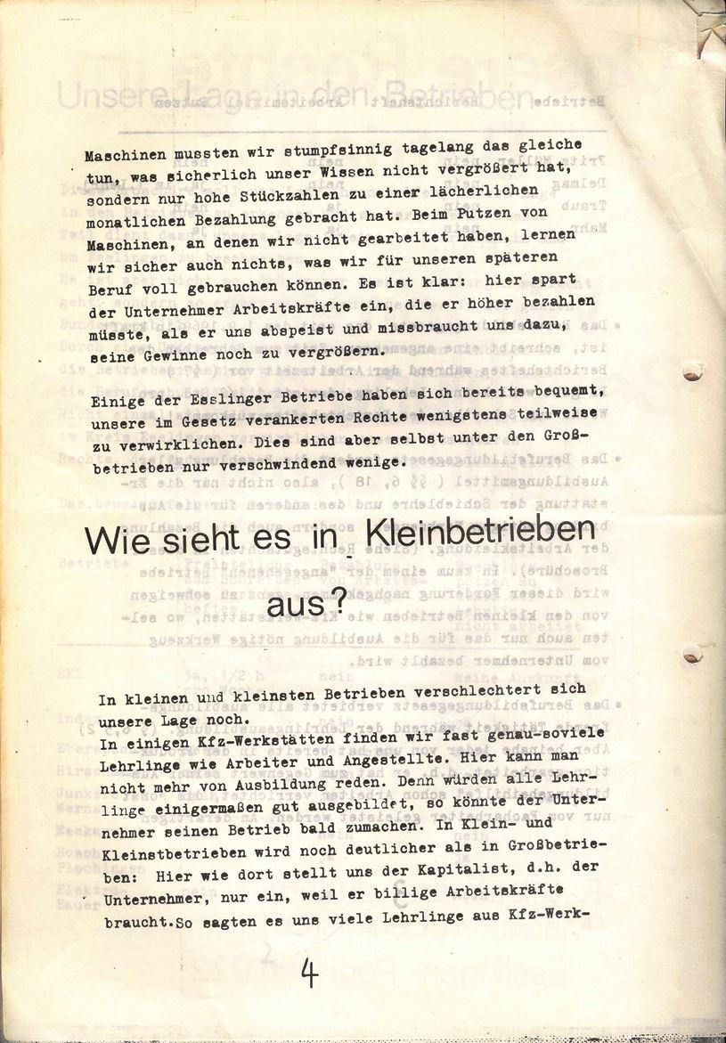 Esslingen_KAB038