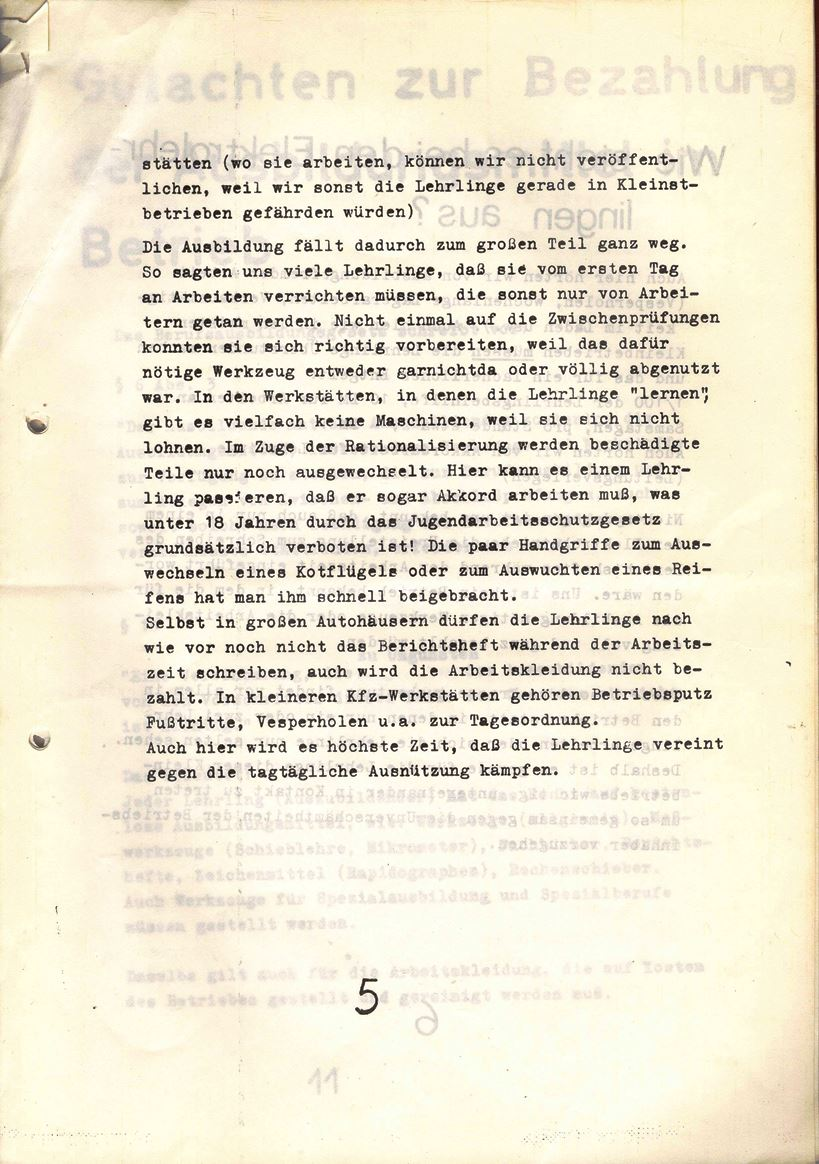 Esslingen_KAB039
