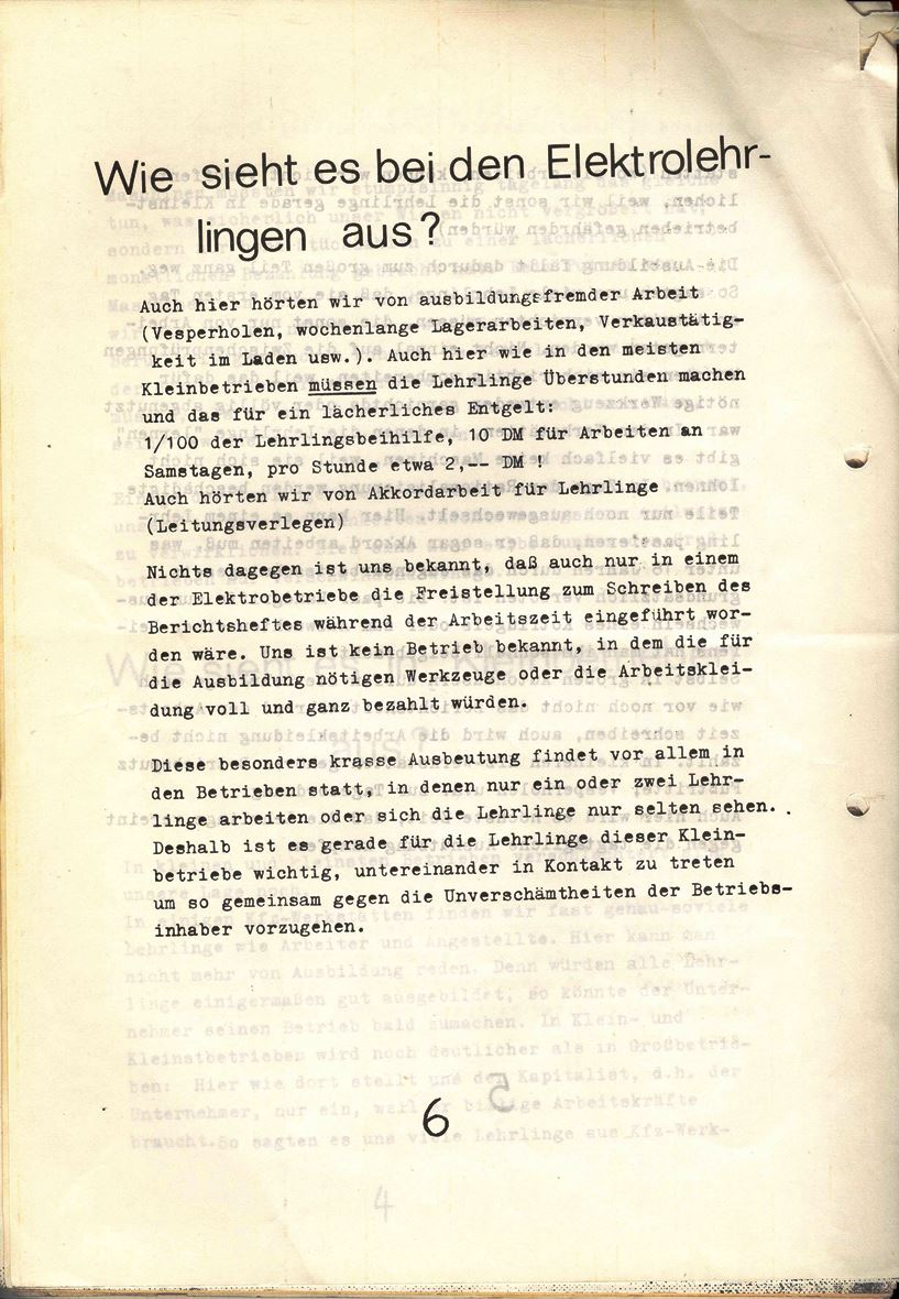 Esslingen_KAB040