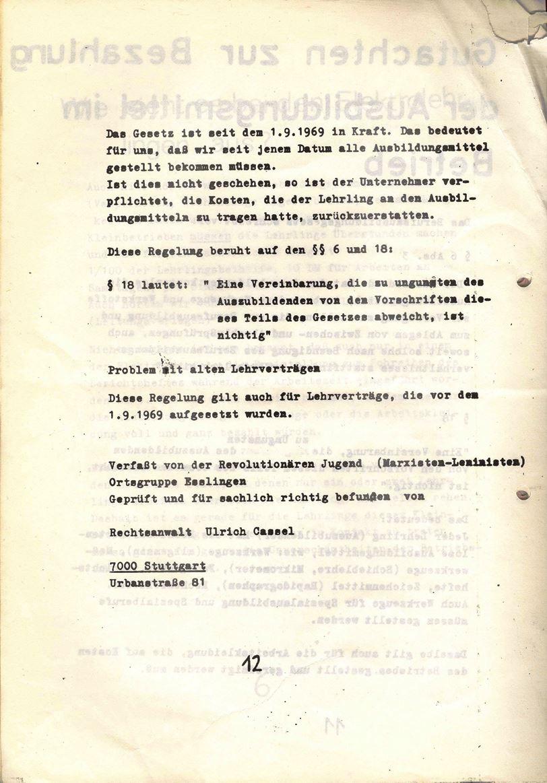 Esslingen_KAB042