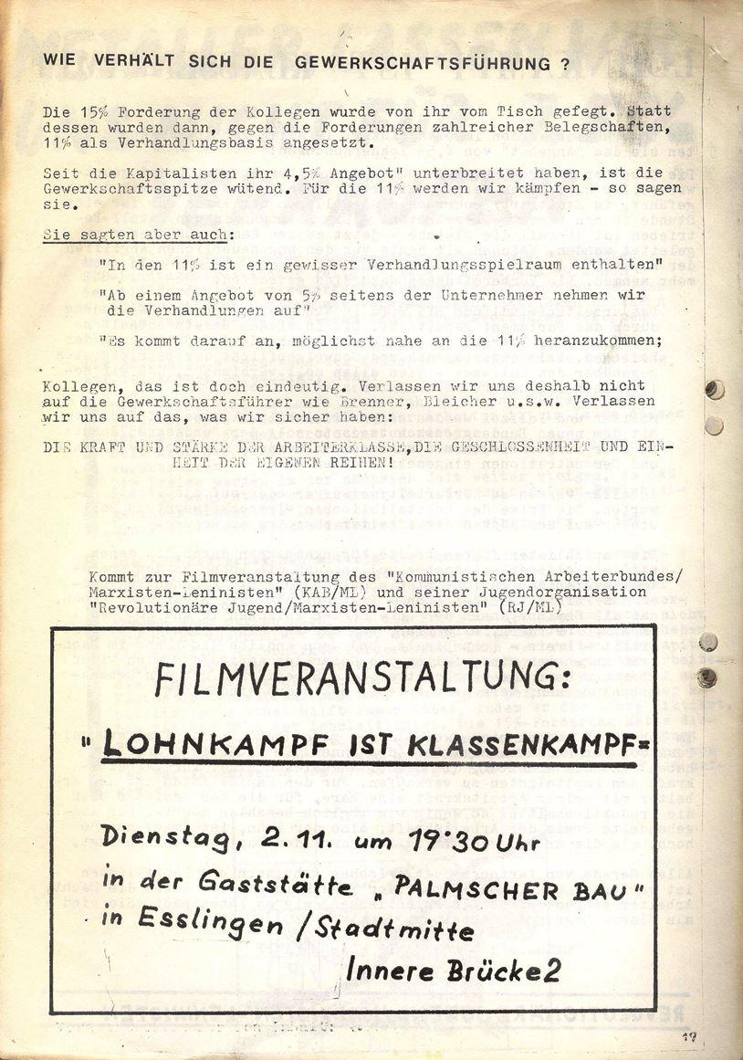 Esslingen_KAB065