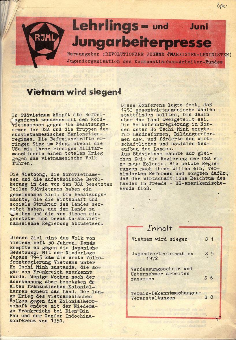 Esslingen_KAB076