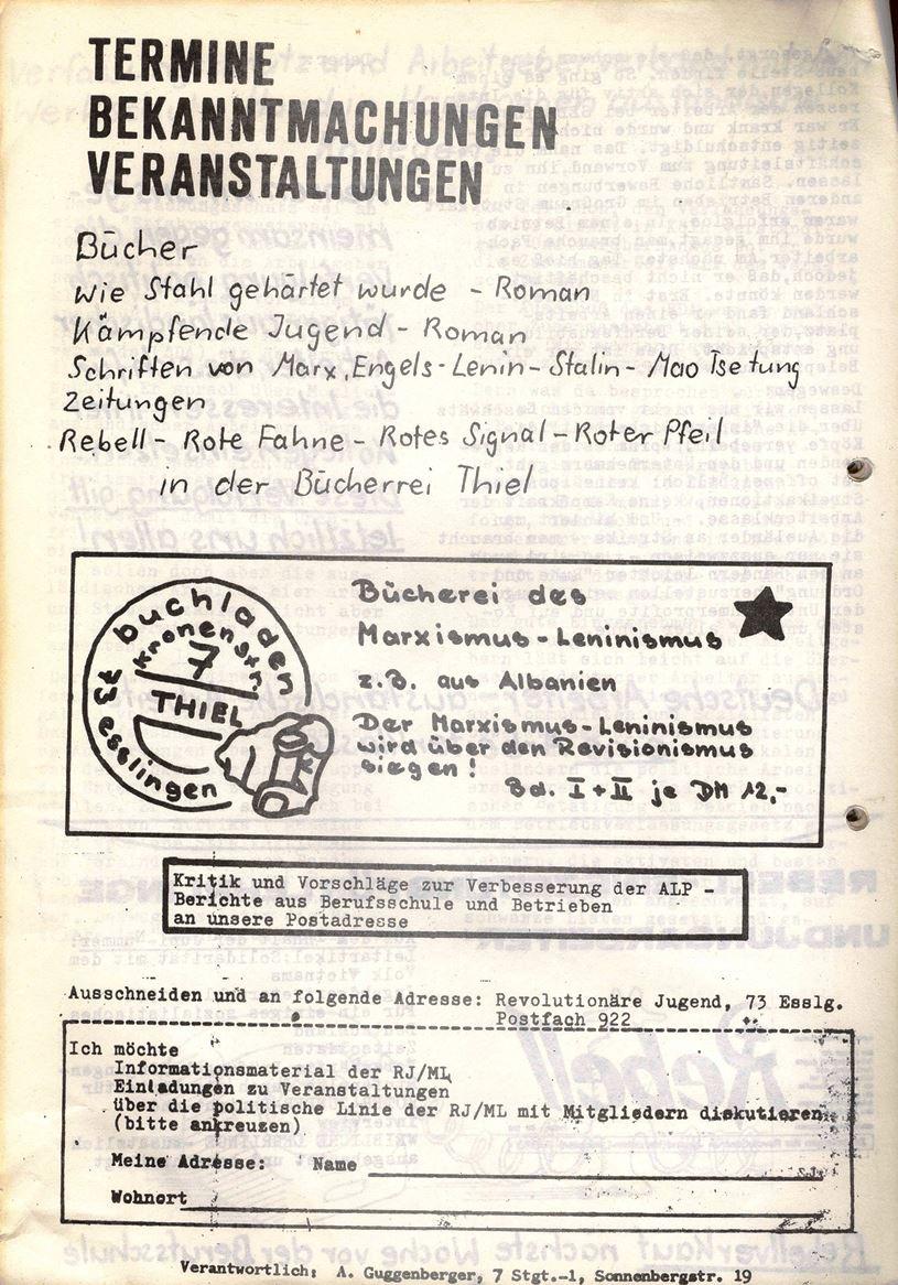 Esslingen_KAB083