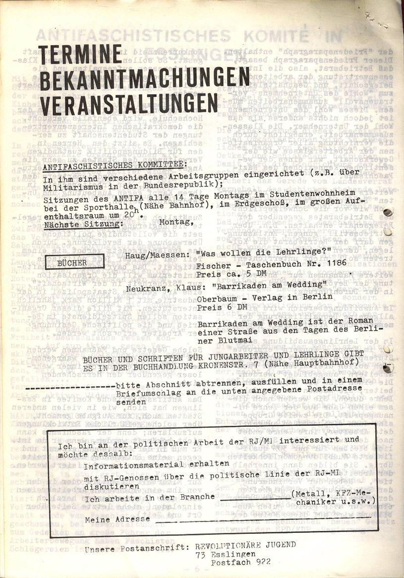 Esslingen_KAB091