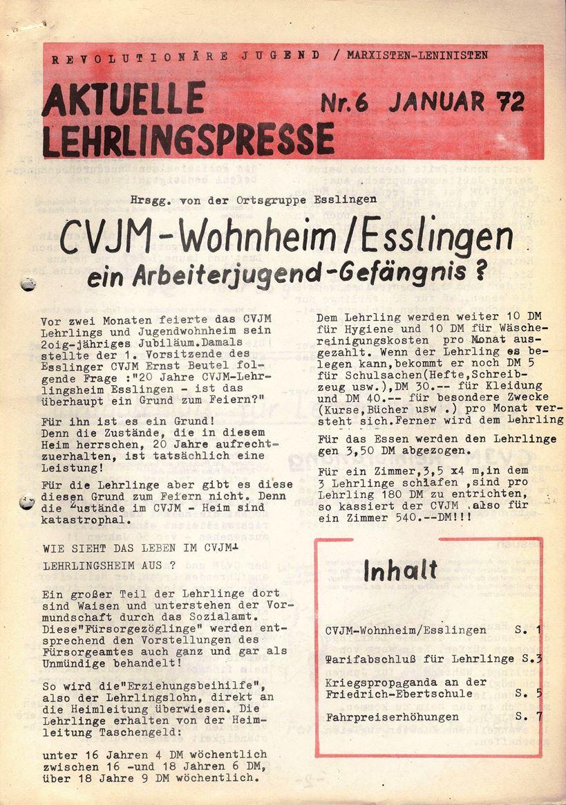 Esslingen_KAB098