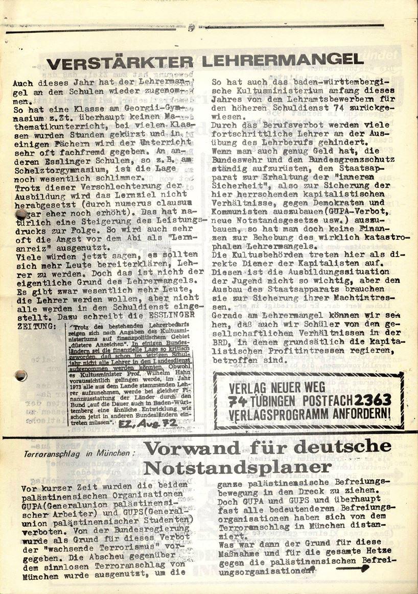 Esslingen_KAB117