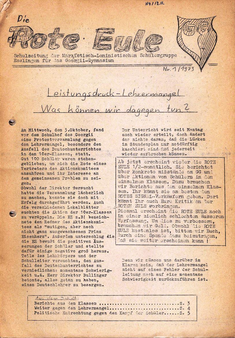 Esslingen_KAB123