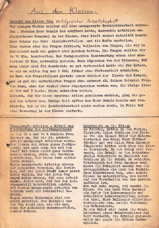 Esslingen_KAB125