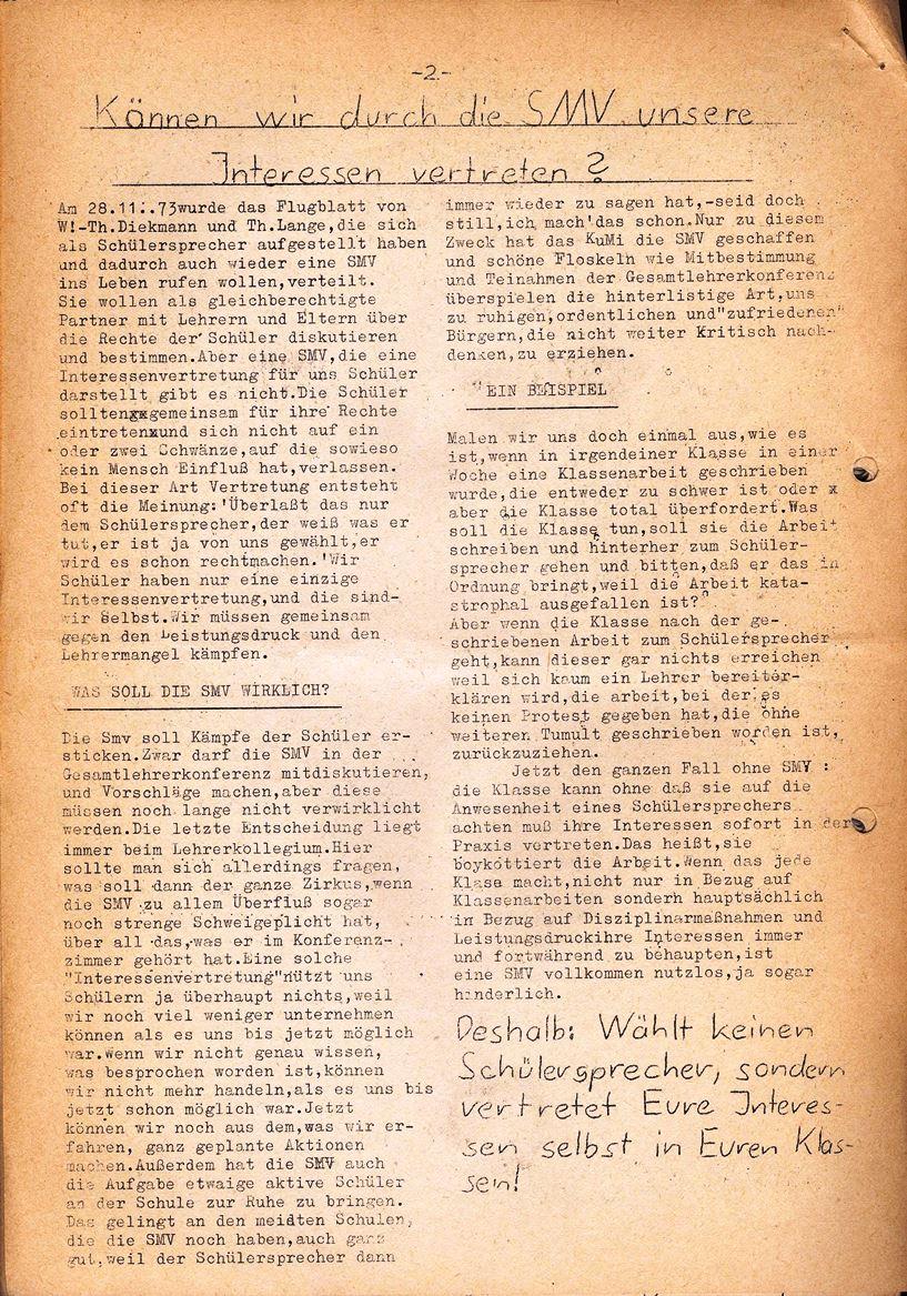 Esslingen_KAB130