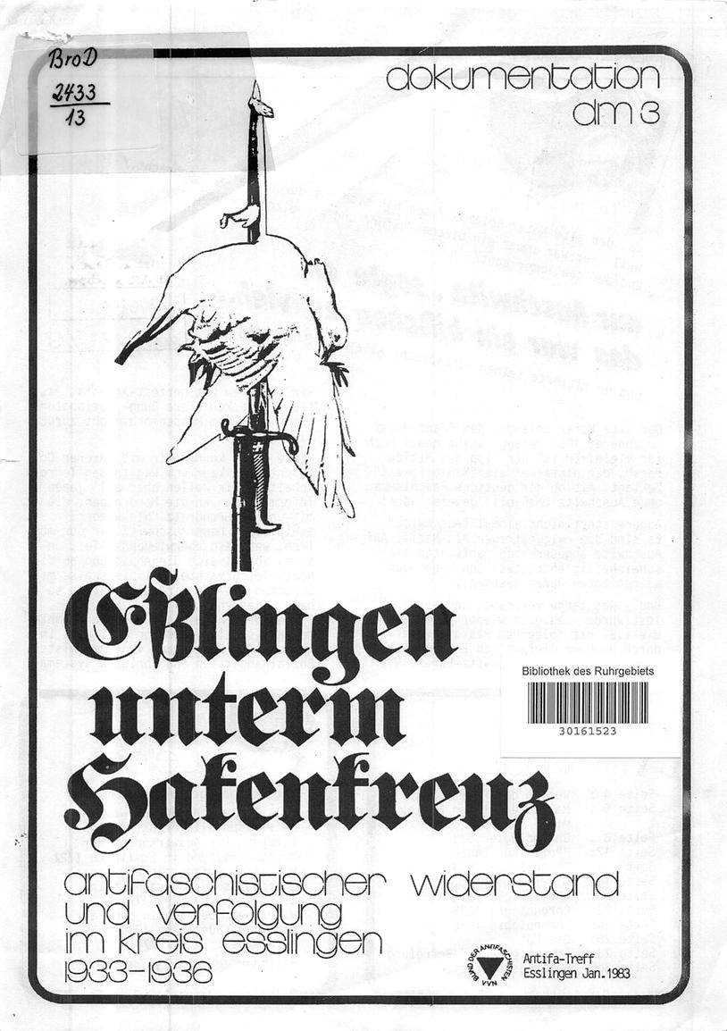 Esslingen_unterm_Hakenkreuz_001
