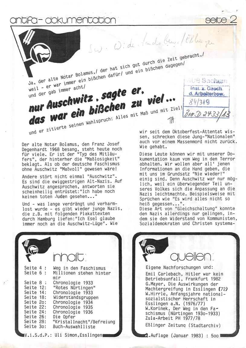 Esslingen_unterm_Hakenkreuz_002