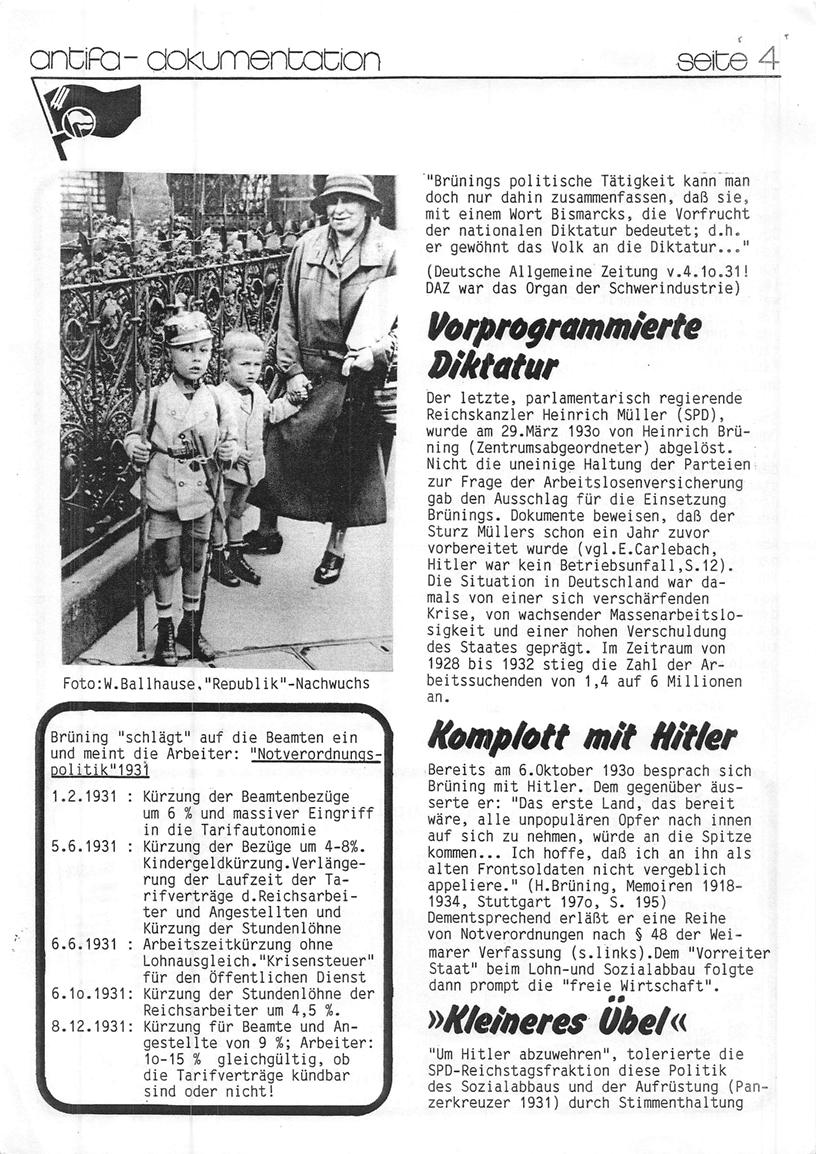 Esslingen_unterm_Hakenkreuz_004