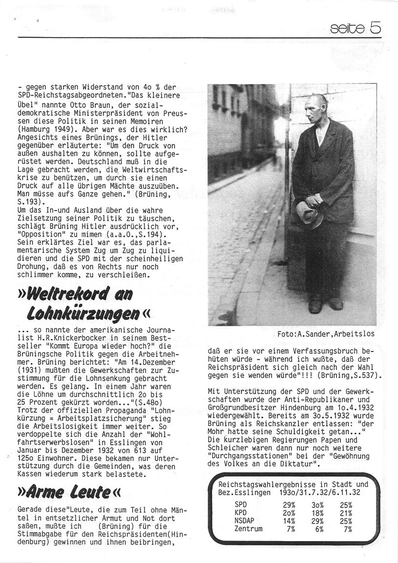 Esslingen_unterm_Hakenkreuz_005