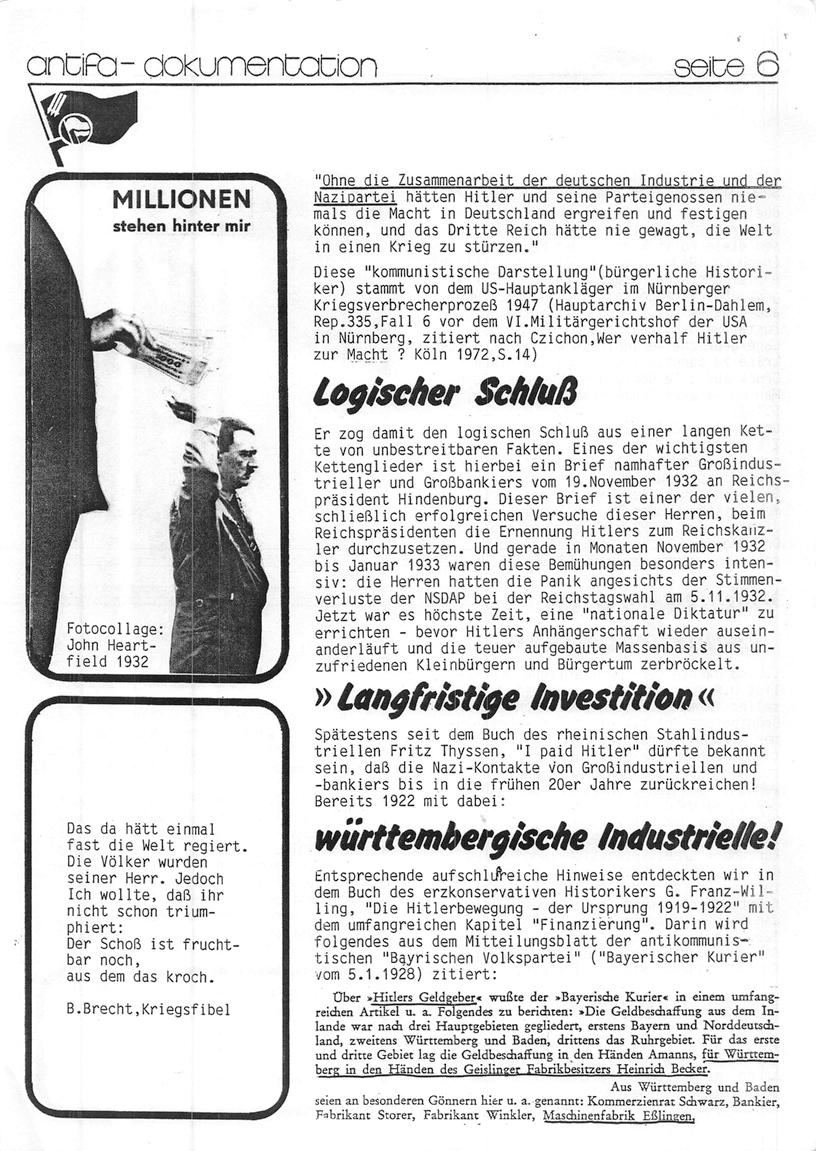 Esslingen_unterm_Hakenkreuz_006