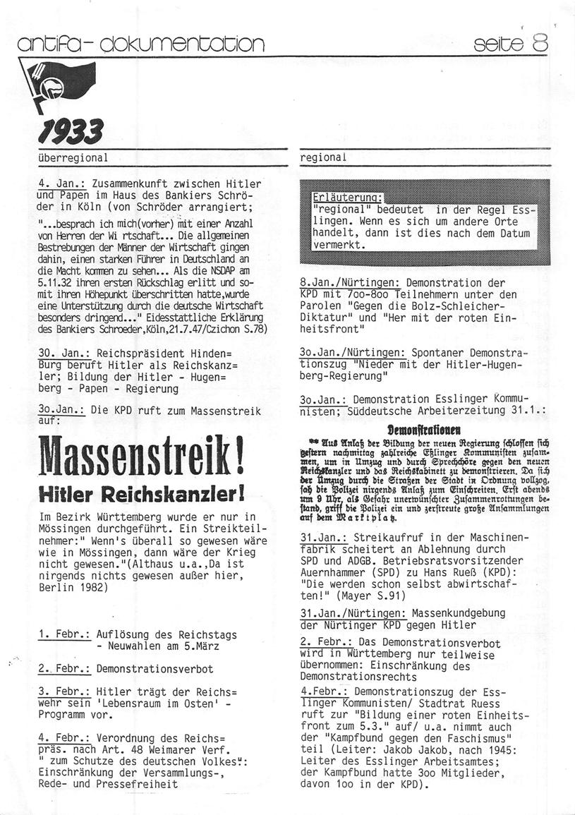 Esslingen_unterm_Hakenkreuz_008