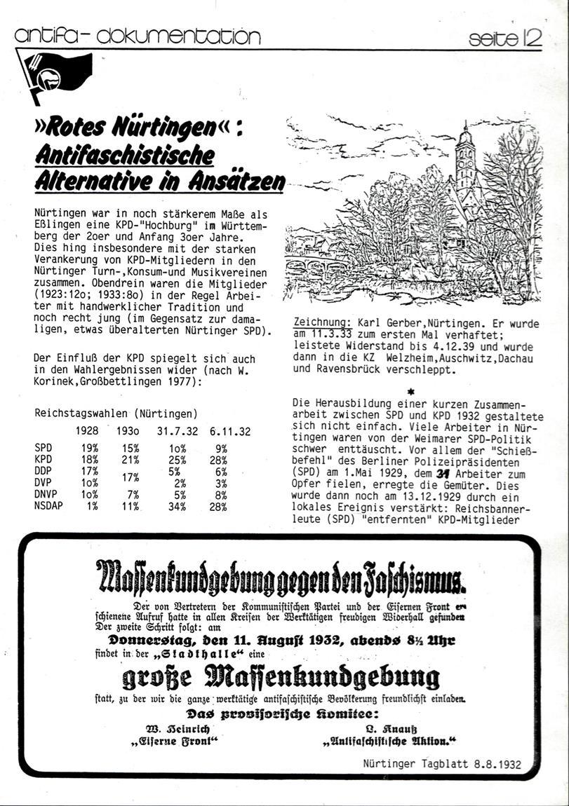 Esslingen_unterm_Hakenkreuz_012