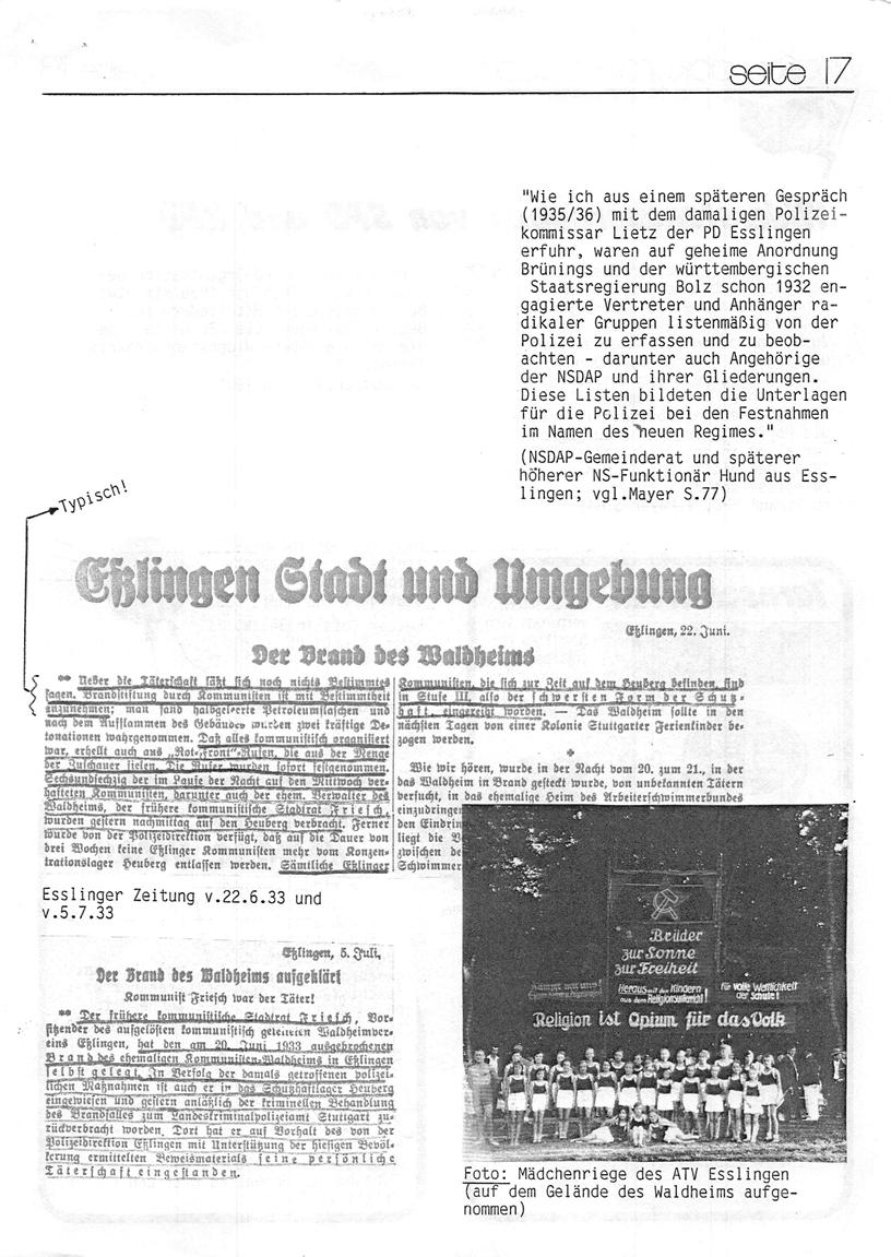 Esslingen_unterm_Hakenkreuz_017