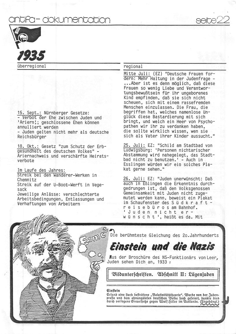 Esslingen_unterm_Hakenkreuz_022