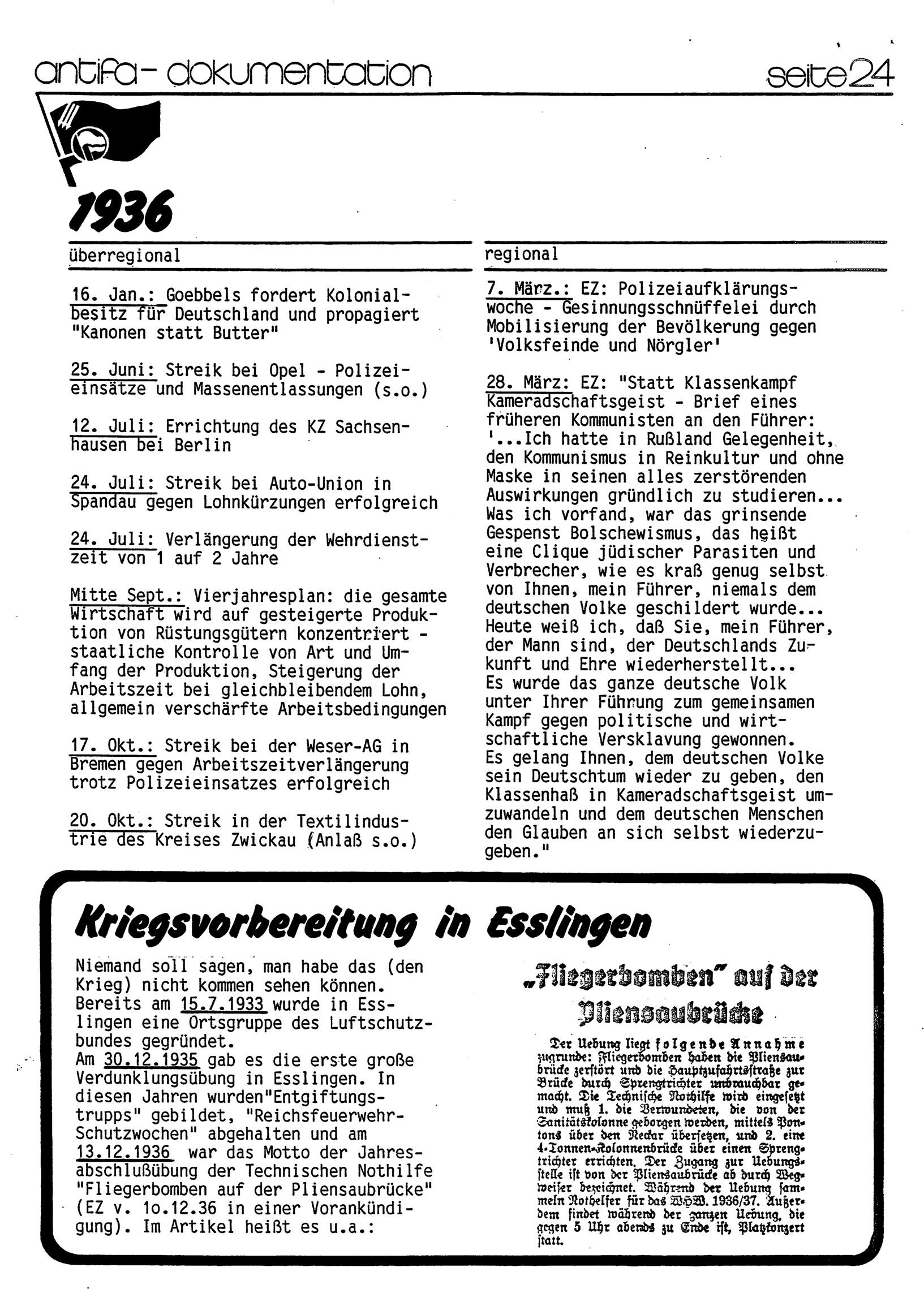 Esslingen_unterm_Hakenkreuz_024