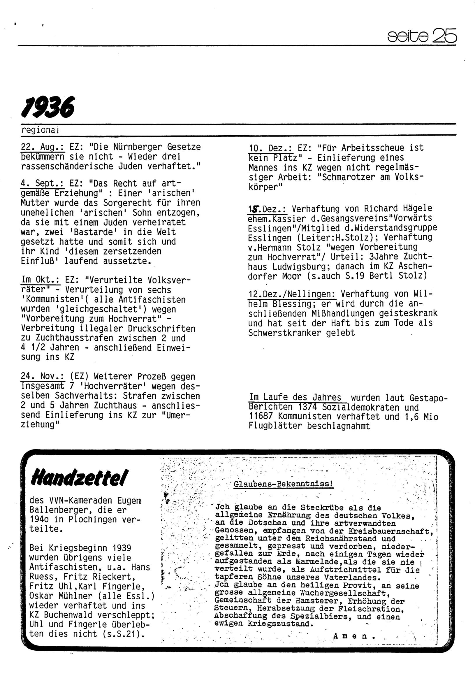 Esslingen_unterm_Hakenkreuz_025