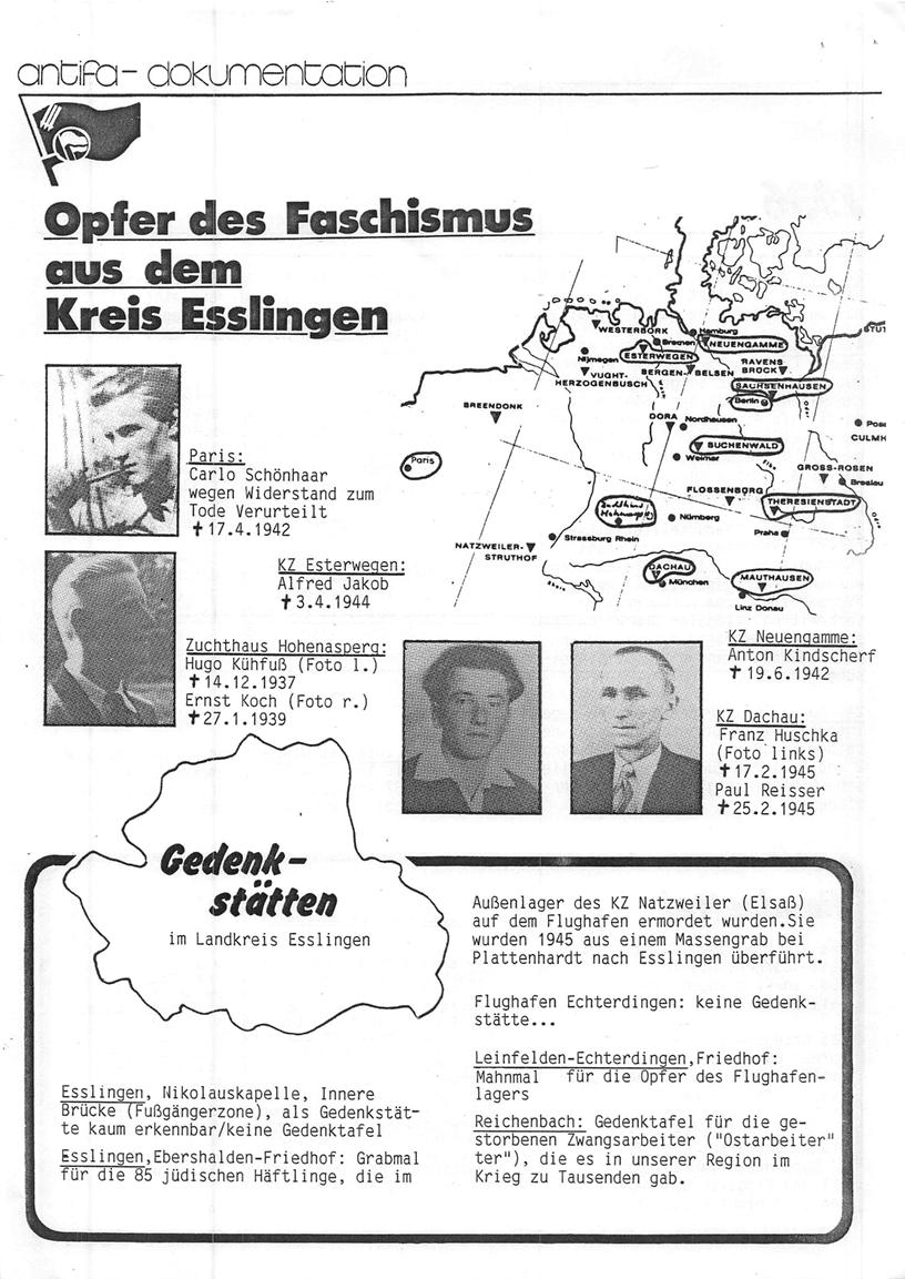 Esslingen_unterm_Hakenkreuz_026