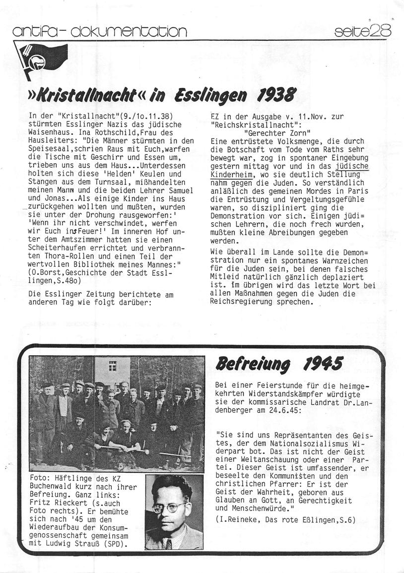 Esslingen_unterm_Hakenkreuz_028
