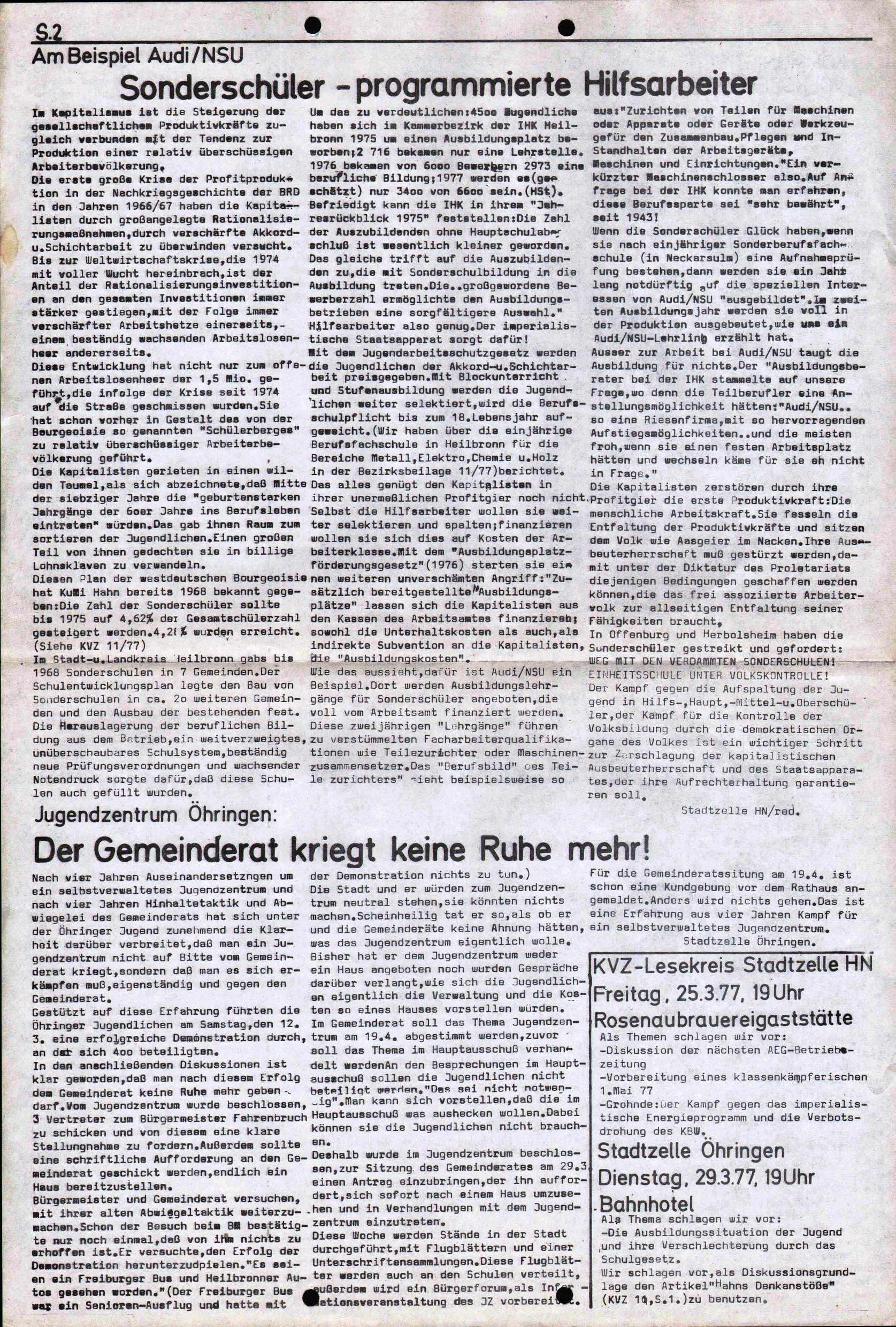 Franken_KBW014
