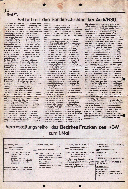 Franken_KBW016