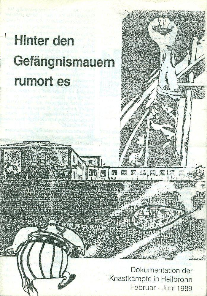 Heilbronn_JVA001
