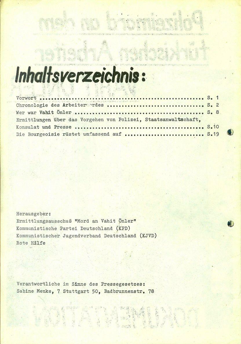 Kornwestheim002