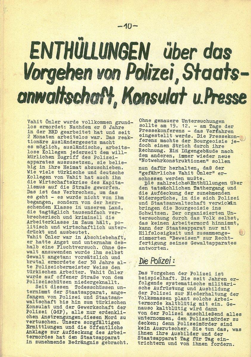 Kornwestheim012