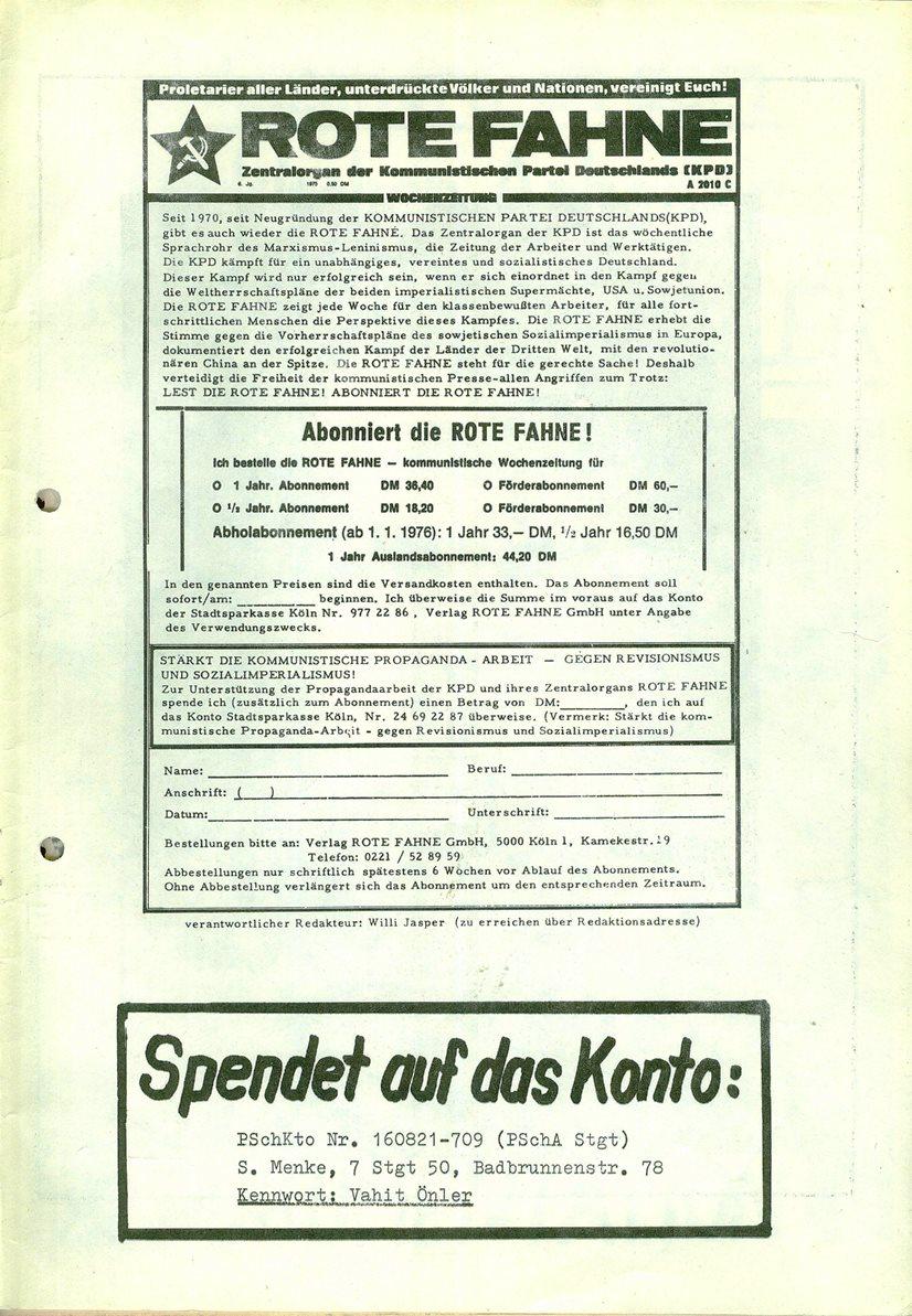 Kornwestheim027