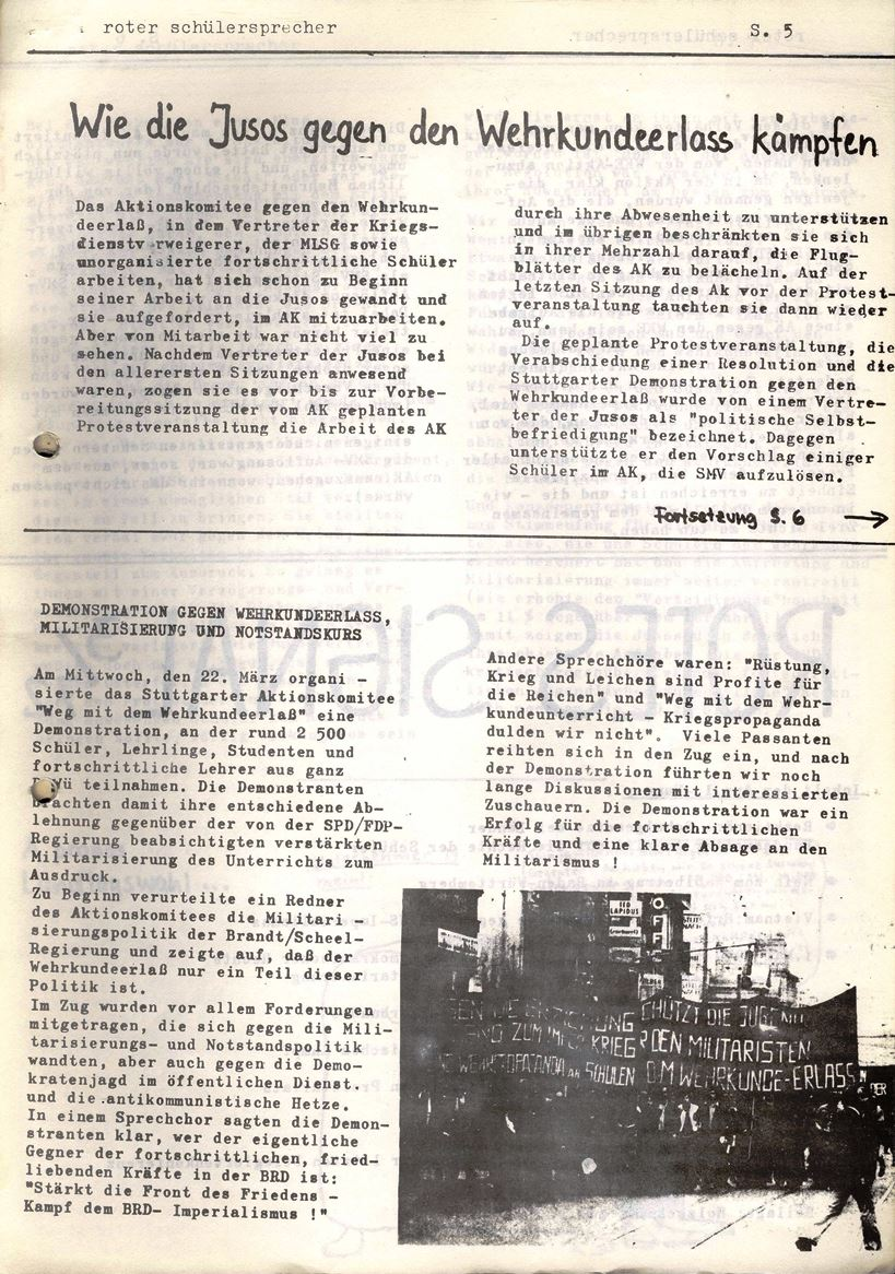 Leonberg015