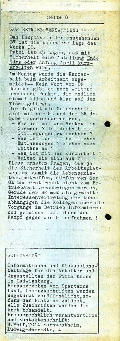 Ludwigsburg_Spartacus014