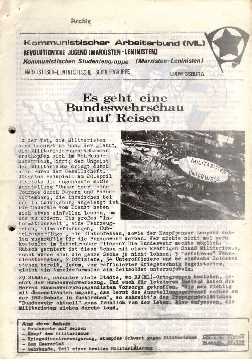 Ludwigsburg_KAB024