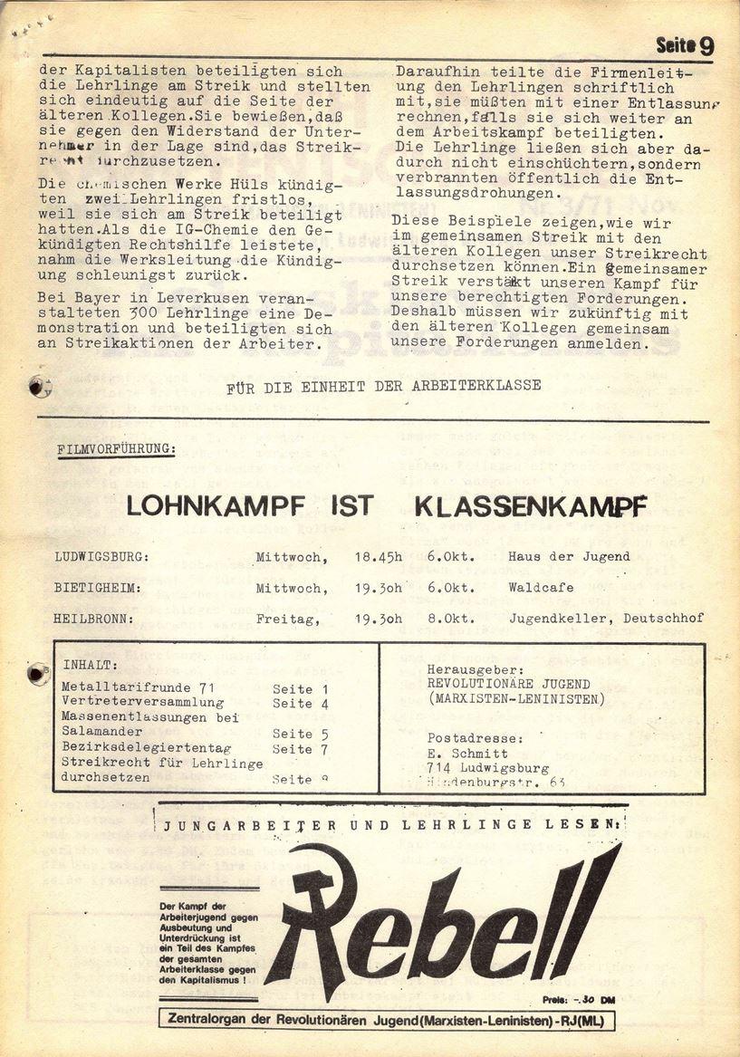 Ludwigsburg_KAB040