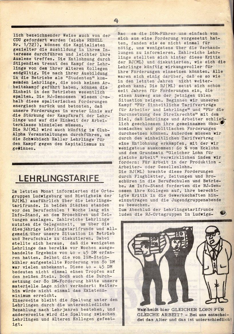 Ludwigsburg_KAB062