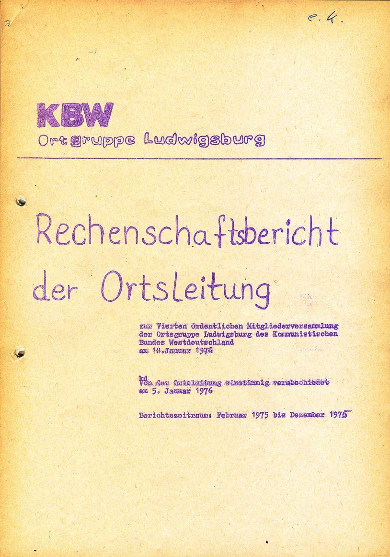Ludwigsburg_KBW005