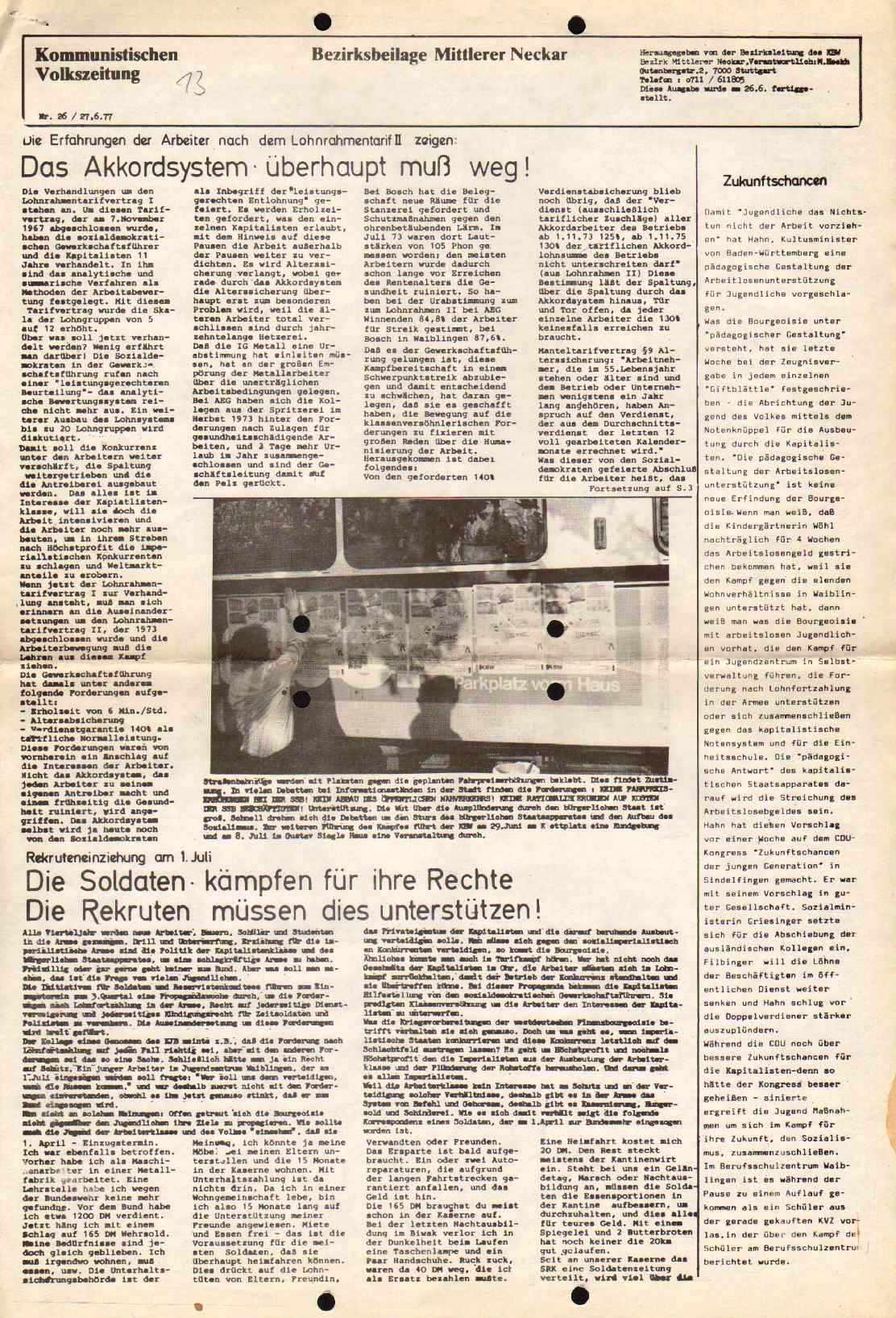 Mittlerer_Neckar_KBW013