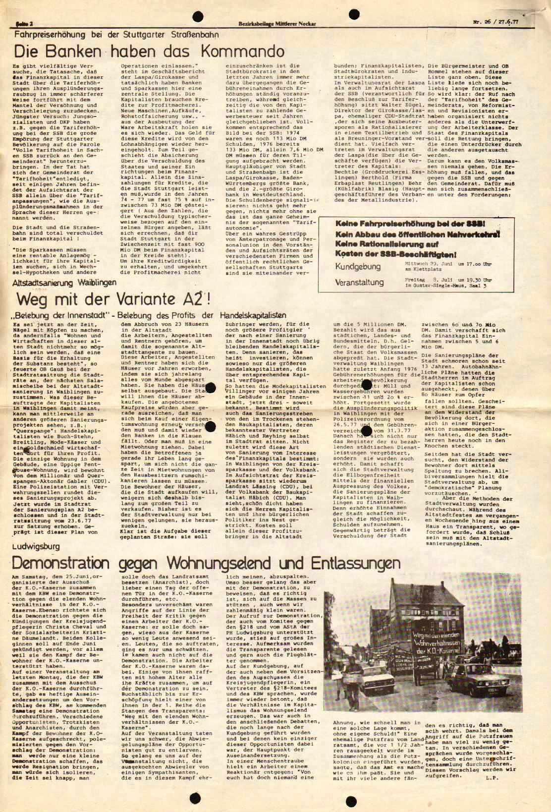 Mittlerer_Neckar_KBW014