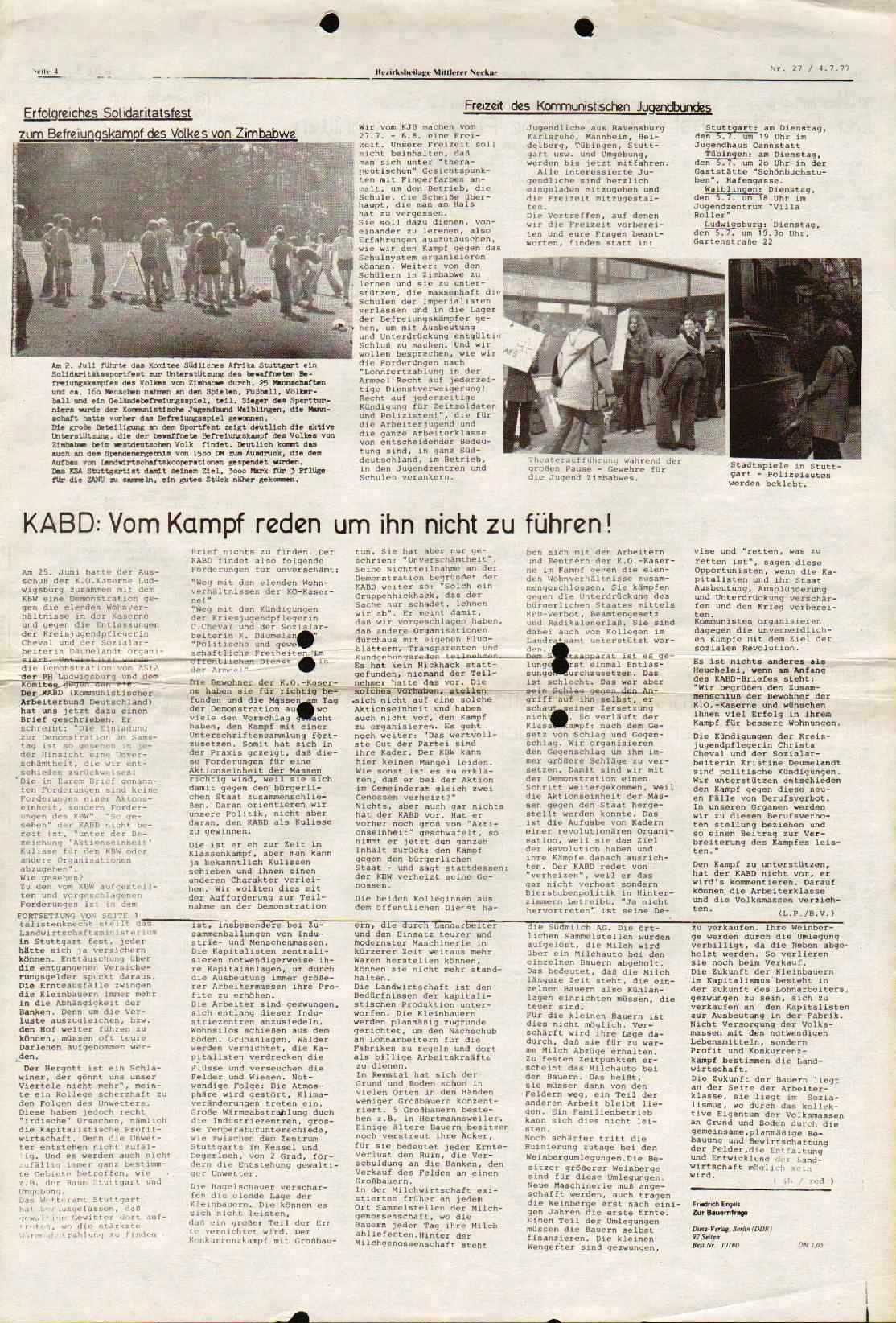 Mittlerer_Neckar_KBW020