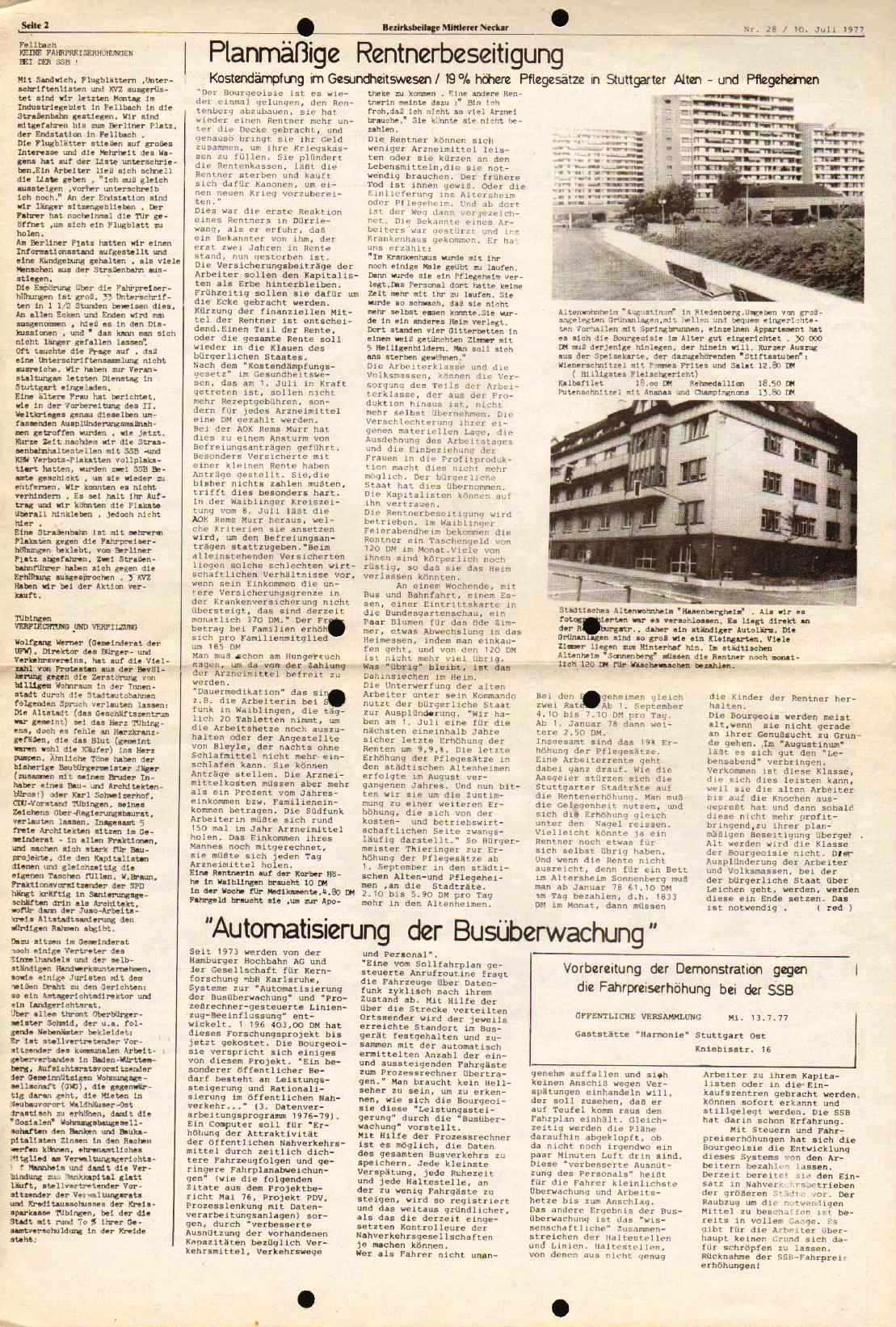 Mittlerer_Neckar_KBW022