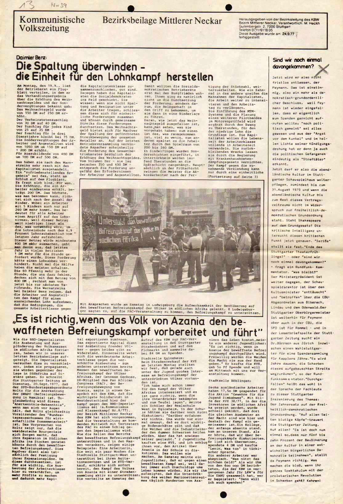 Mittlerer_Neckar_KBW059